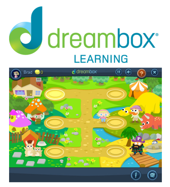 play dreambox related keywords play dreambox long tail