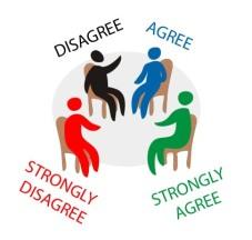 4-corners-debate