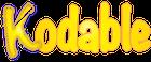 KodableLogo