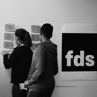 future-design-school