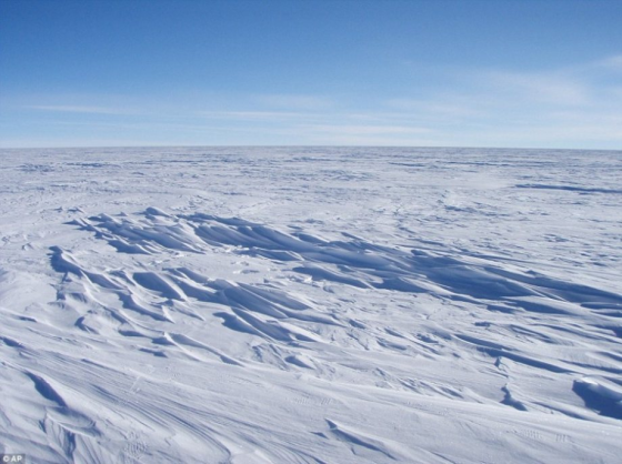 1-antarctica