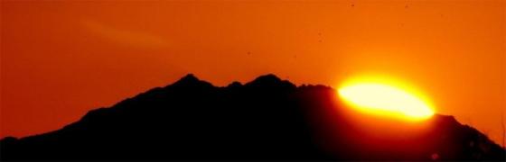 11-sunniest-yuma-az