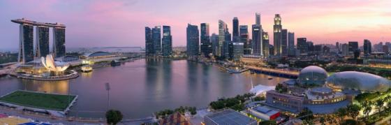 12-expensive-singapore