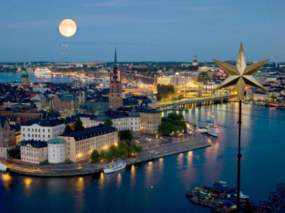 20-sweden