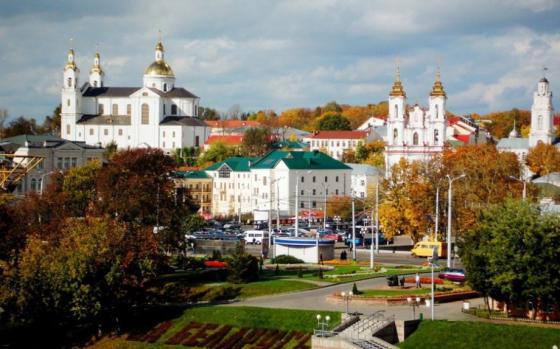 21-Belarus