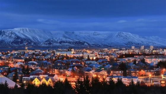 23-Reykjavik