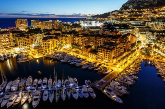24-Monaco