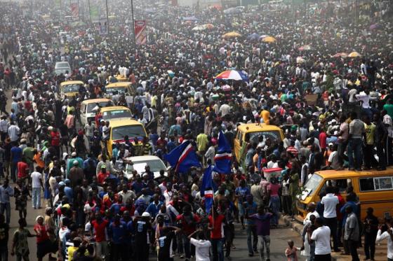 26-nigeria
