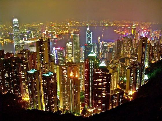 27-hong kong