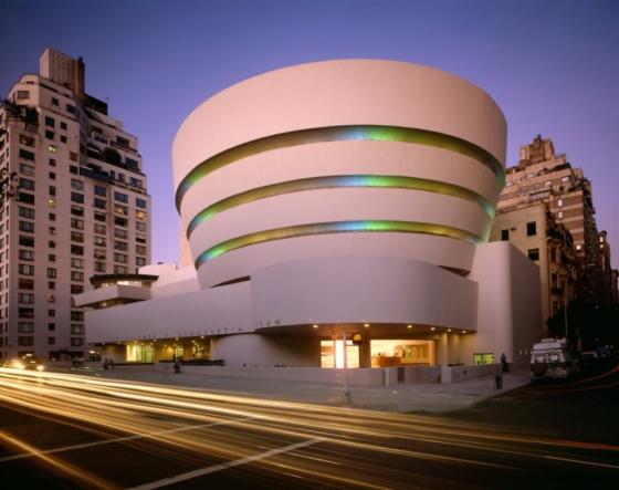8-Guggenheim.png