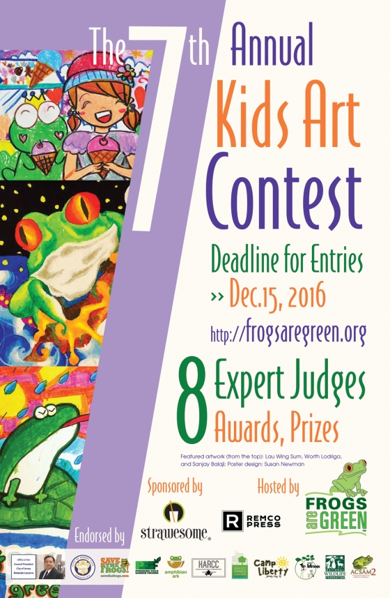 frogs-7th-kidsart-contest-poster-1000pxf