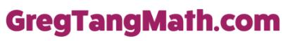 greg-tang-math-logo