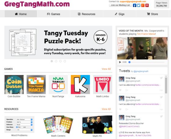 greg-tang-math
