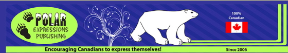 polar-expressions-banner