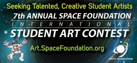 space-foundation
