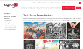 canadian-legion-remembrance-contest