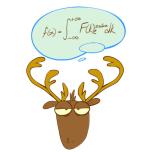 caribou-math