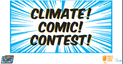 climate-contest