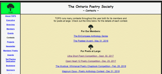 ontario-poetry-society