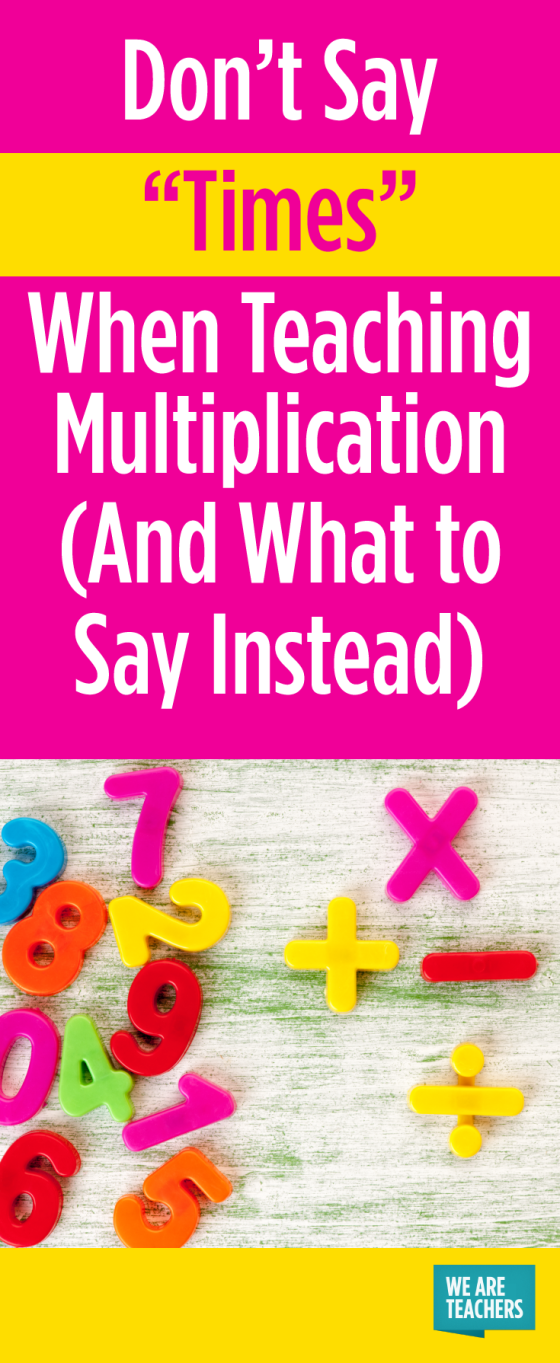 done28099t-say-e2809ctimese2809d-when-teaching-multiplication-and-what-to-say-instead-01