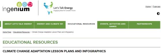 lets-talk-energy