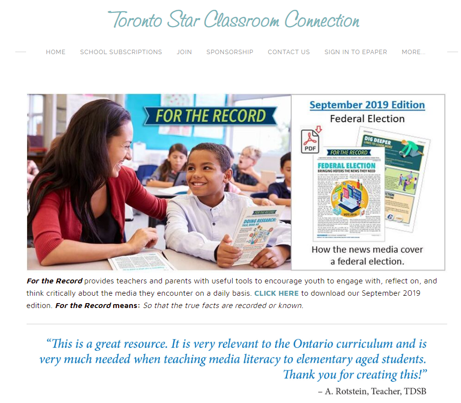 Toronto-Star-media-literacy-for-the-recor.PNG